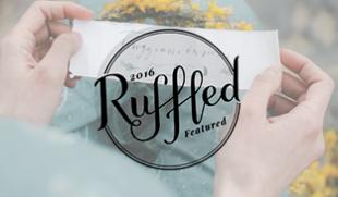 http://ruffledblog.com/italian-island-elopement-inspiration/