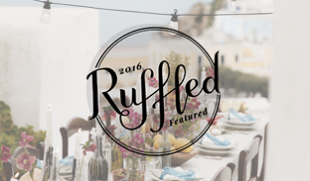 http://ruffledblog.com/best-of-2016-receptions/