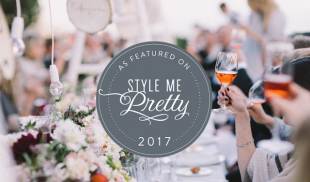 http://www.stylemepretty.com/2017/03/13/fall-amalfi-coast-wedding/