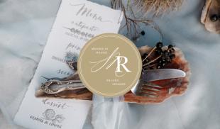 http://www.magnoliarouge.com/inspiration/elegant-natural-mediterranean-elopement-inspiration/