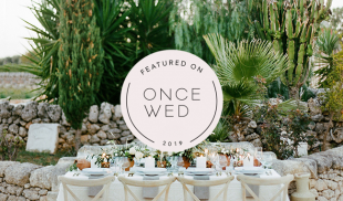 http://www.oncewed.com/wedding-ideas/blue-orange-gold-italy-editorial/