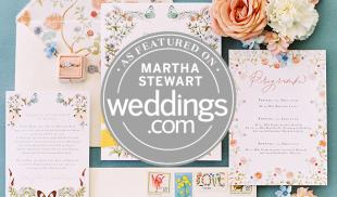 http://www.marthastewartweddings.com/2140060/italy-northern-alps-wedding-ashley-ludaescher